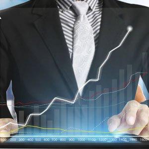 Деловые услуги: функции, отрасли, подробный обзор