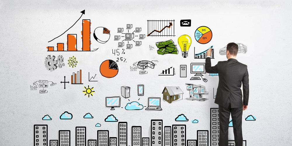 Идеи для бизнеса в сфере услуг