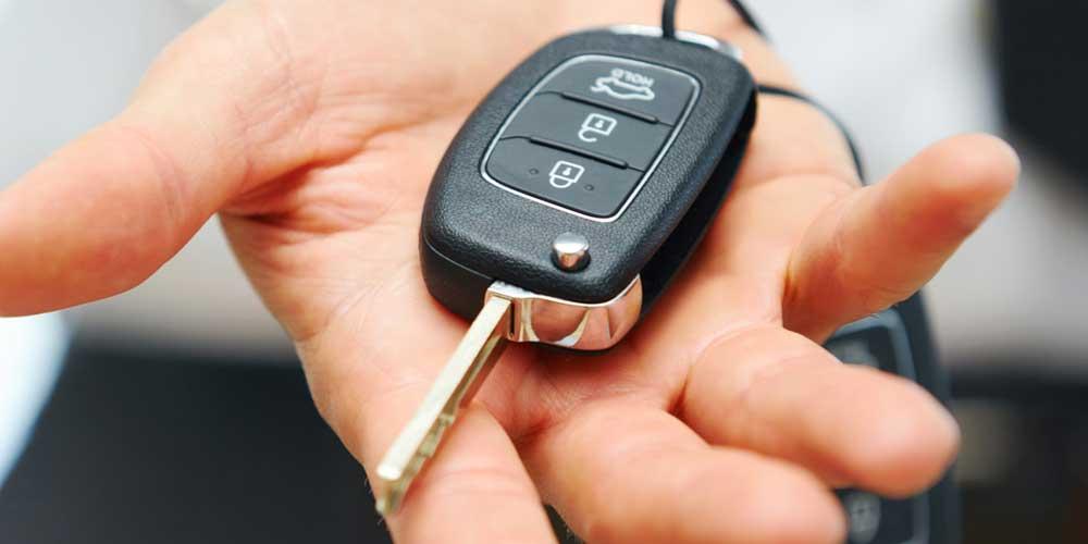 Услуги автовладельцам