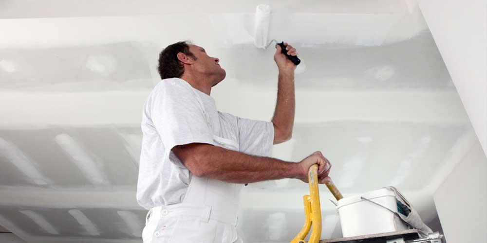 Услуги ремонта без посредников