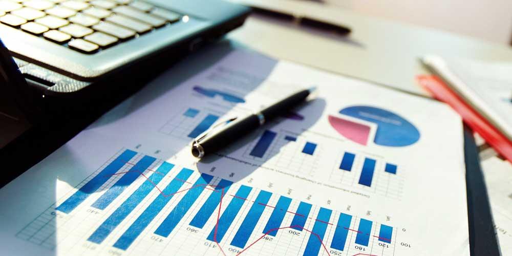 Перевод финансовых документов