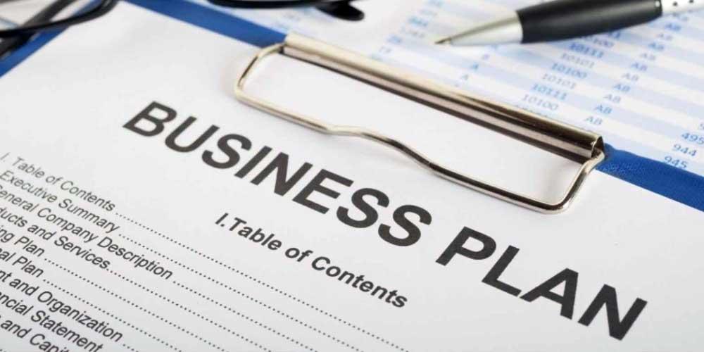 Деловые услуги бизнес планирования