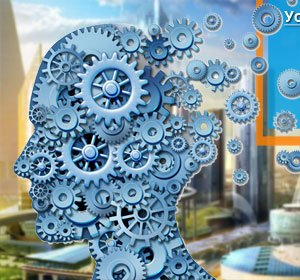 Услуги психолога - обзор, особенности, как выбрать хорошего