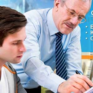 Услуги репетитора. Обзор и особенности профессии