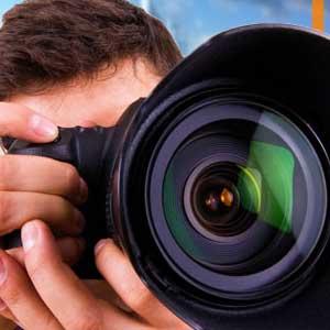 Услуги фотографа. Как выбрать хорошего, особенности и цены.