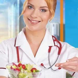 Персональный диетолог. Обзор профессии и стоимость услуг