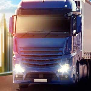 Транспортные услуги. Виды, особенности и цены