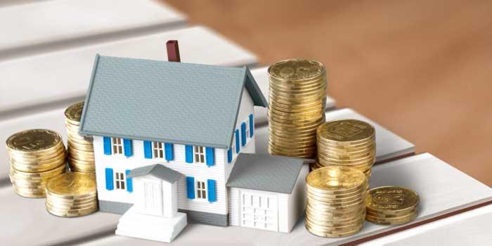 Цены агентства недвижимости