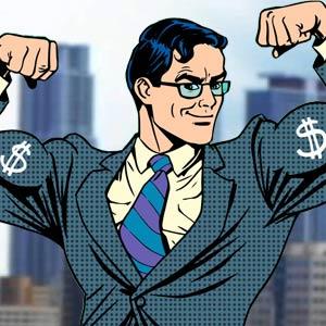Как начать бизнес с нуля. 30 способов заработать деньги!