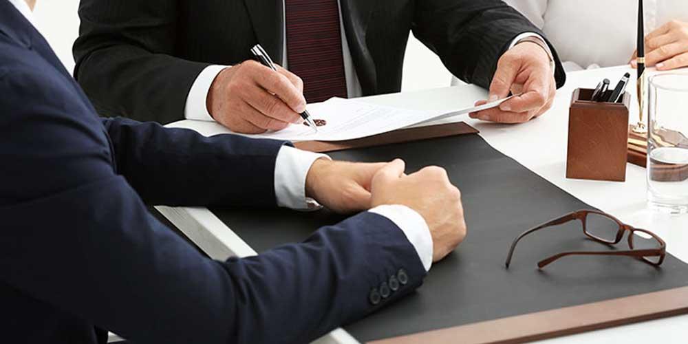 прибыльный бизнес юрист